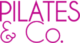 Pilates & Co. | SassariContatti – Pilates & Co. | Sassari